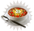 Warm your insides with Grandmas Chili
